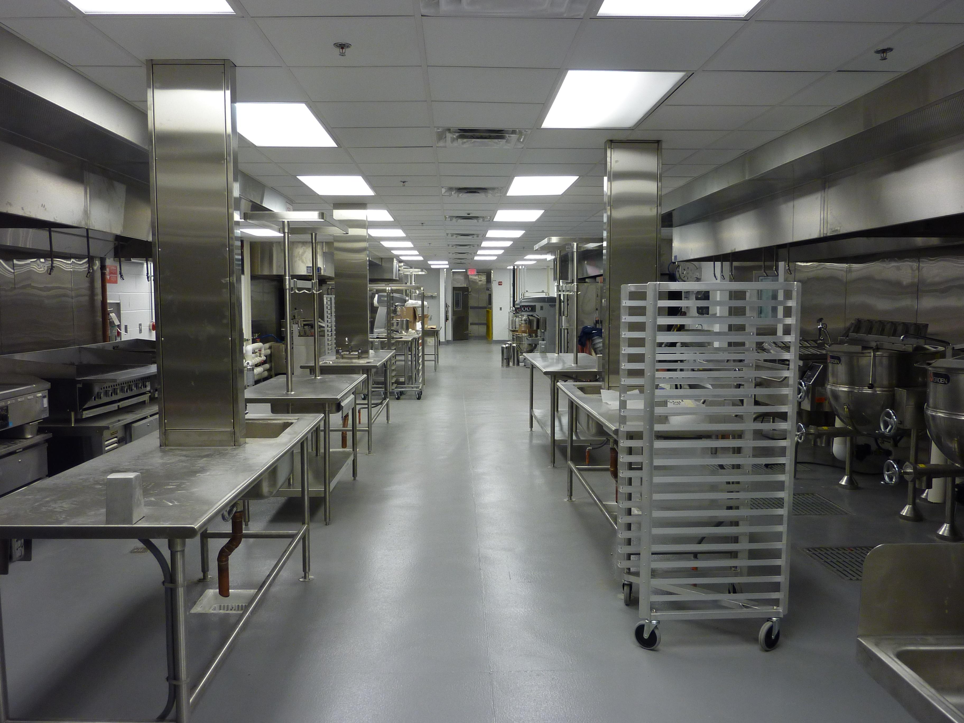 JHH Food Service 2