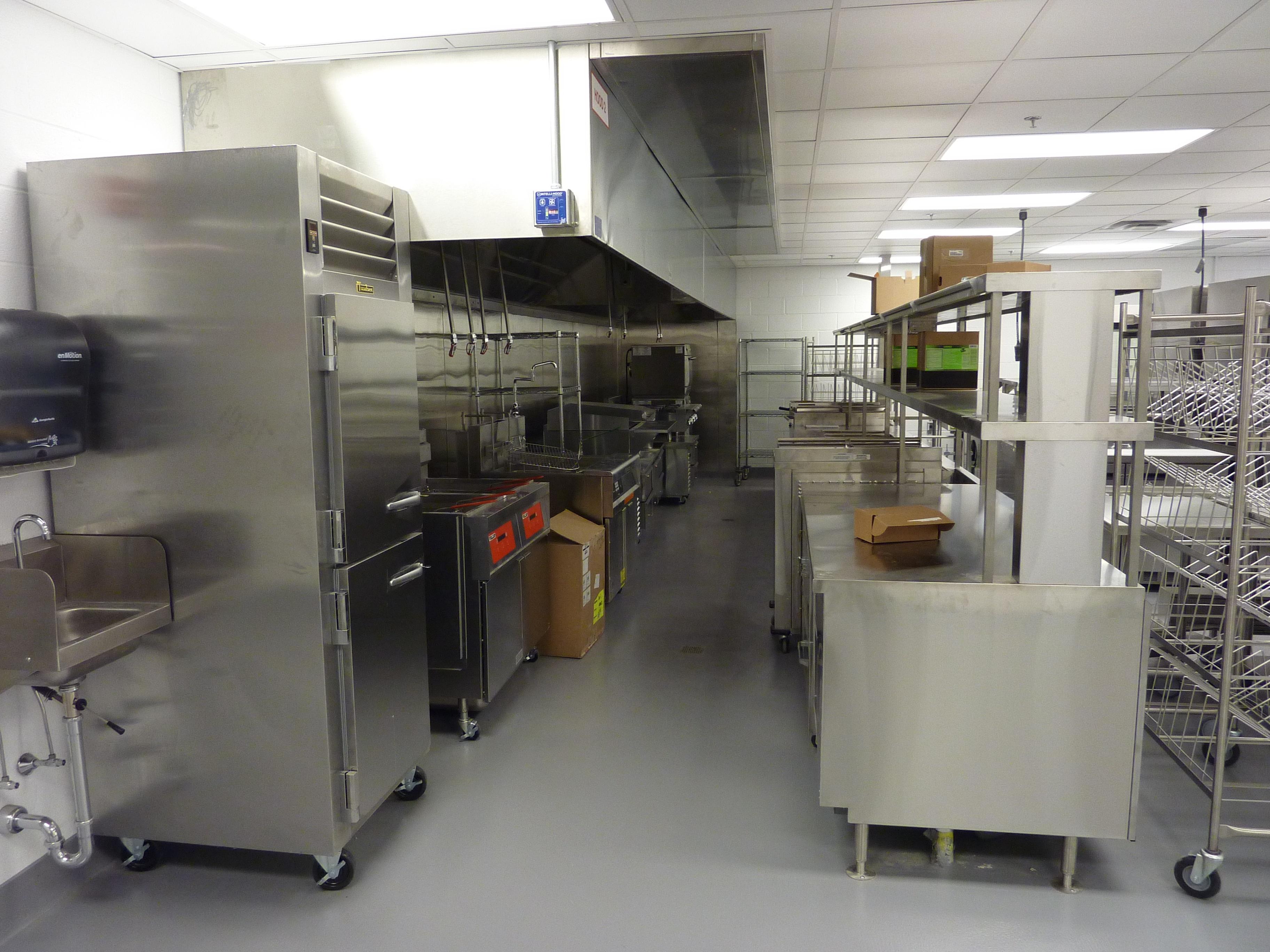 JHH Food Service 3