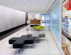 Perkins+Will Office