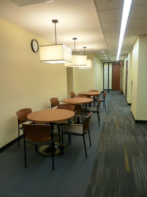 GWU Law Clinics