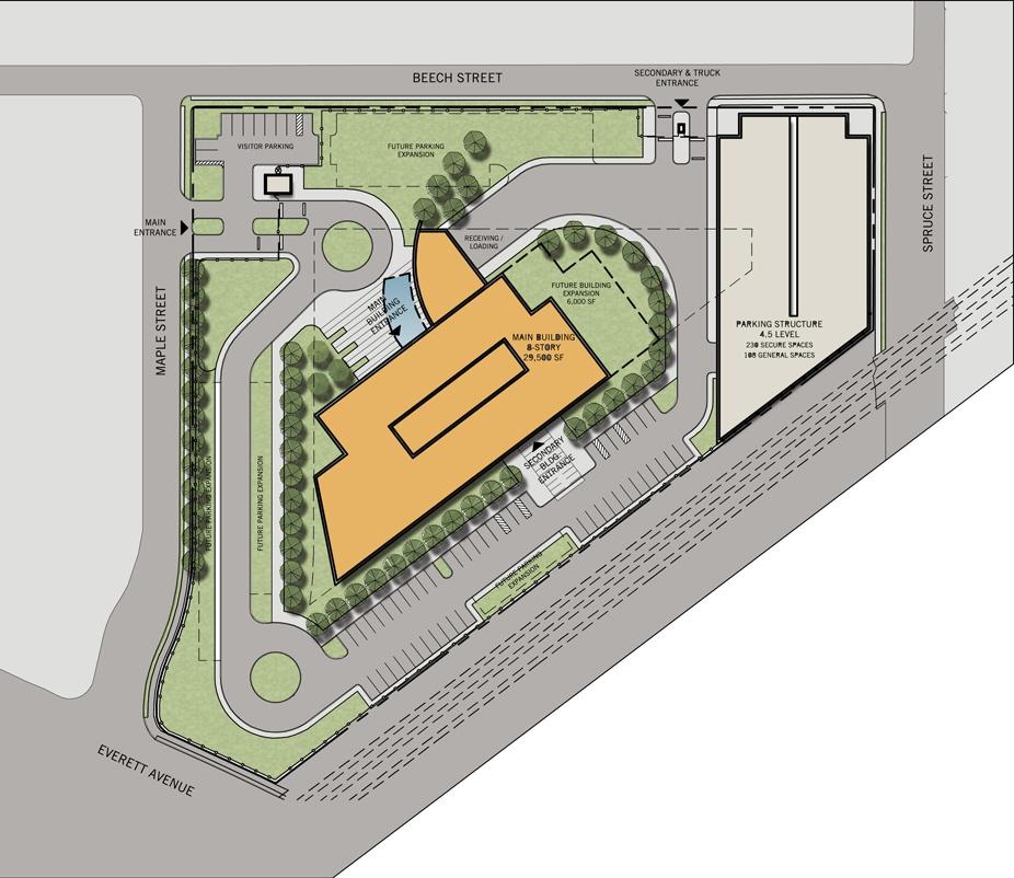 ACS-Site-Plan-Scheme-10b-fina_TK