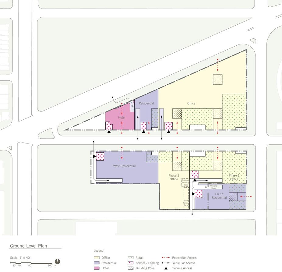 Cap-Square-Master-Plan-Ground-Floor